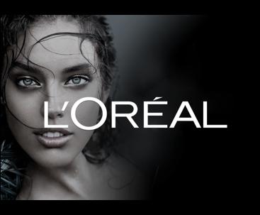 L'Oreal USA - Beauty Company