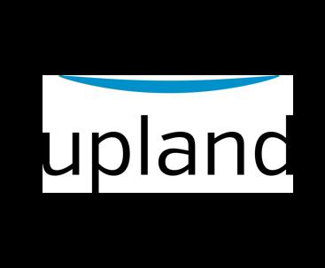 Upland Software - Mobile Messageing Platform