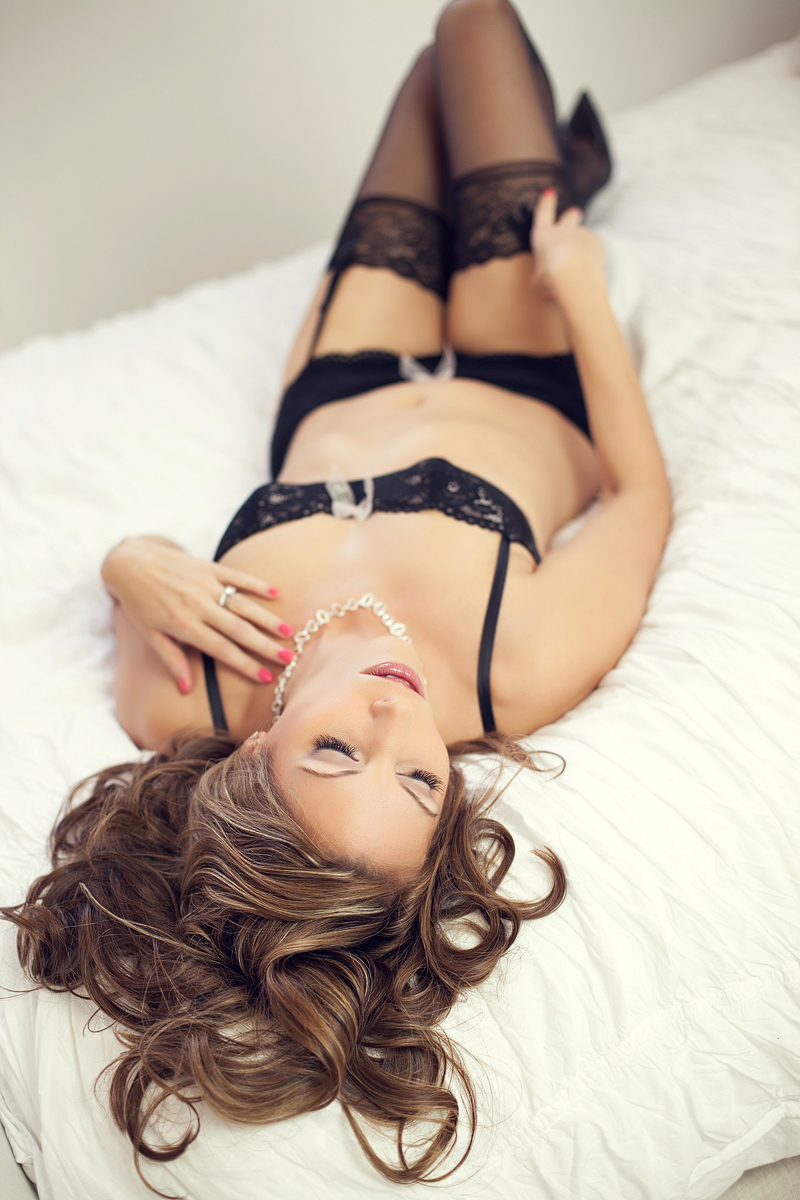 Tampa-boudoir-photography-01