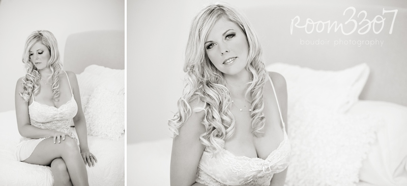 Tampa Boudoir Photography 01