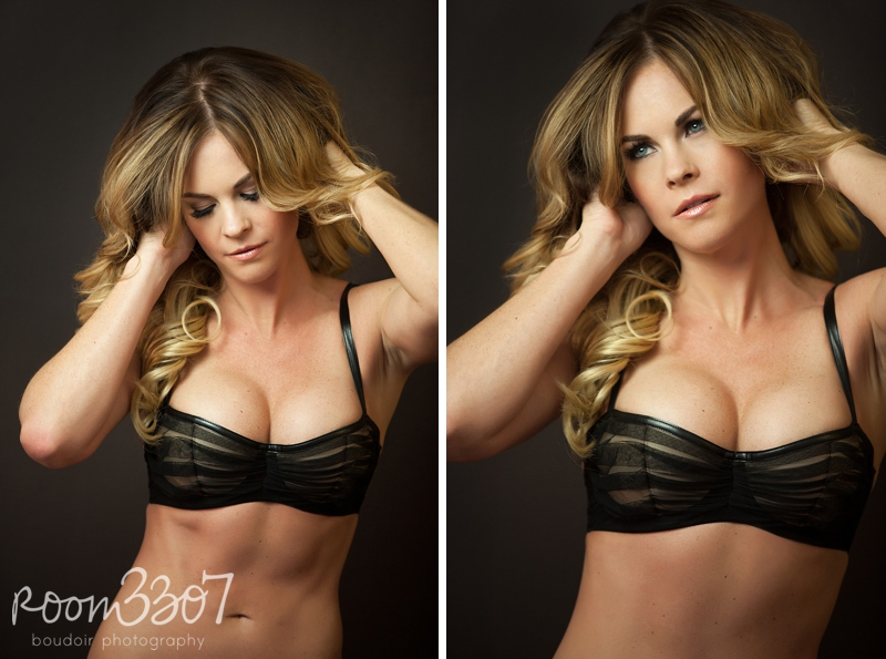 Boudoir photos hair and makeup by Jess Waldrop Hair and Makeup Artists in Tampa FL