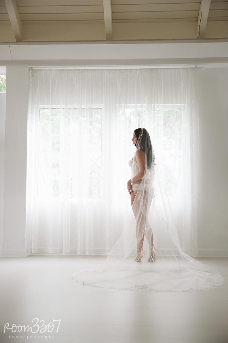 Bridal-Boudoir-008