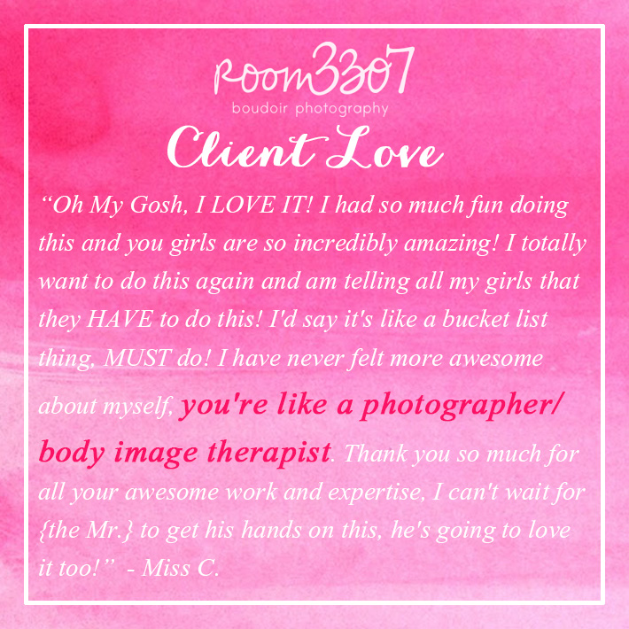 Florida-boudoir-photographers-review