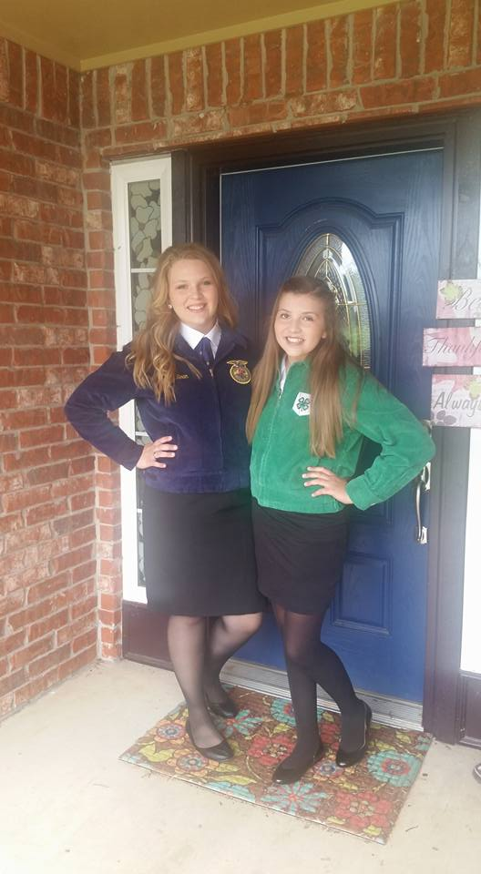 newcasle-ffa-mcclain-co-4-h.jpg
