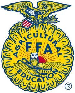 ffa-emblem.jpg