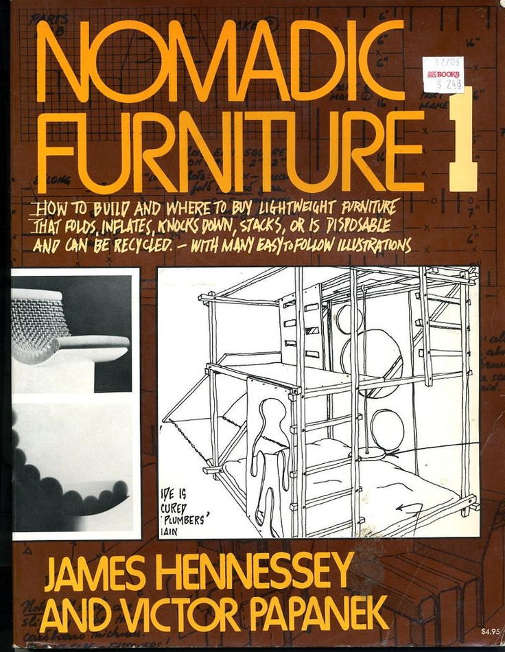 nomadic furniture magazine.jpg