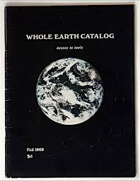 whole earth catalog.jpeg