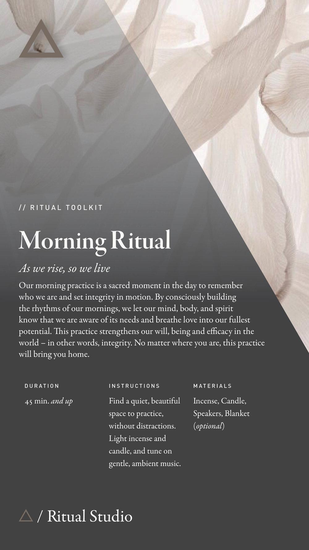 Morning Ritual Series_v2.jpg