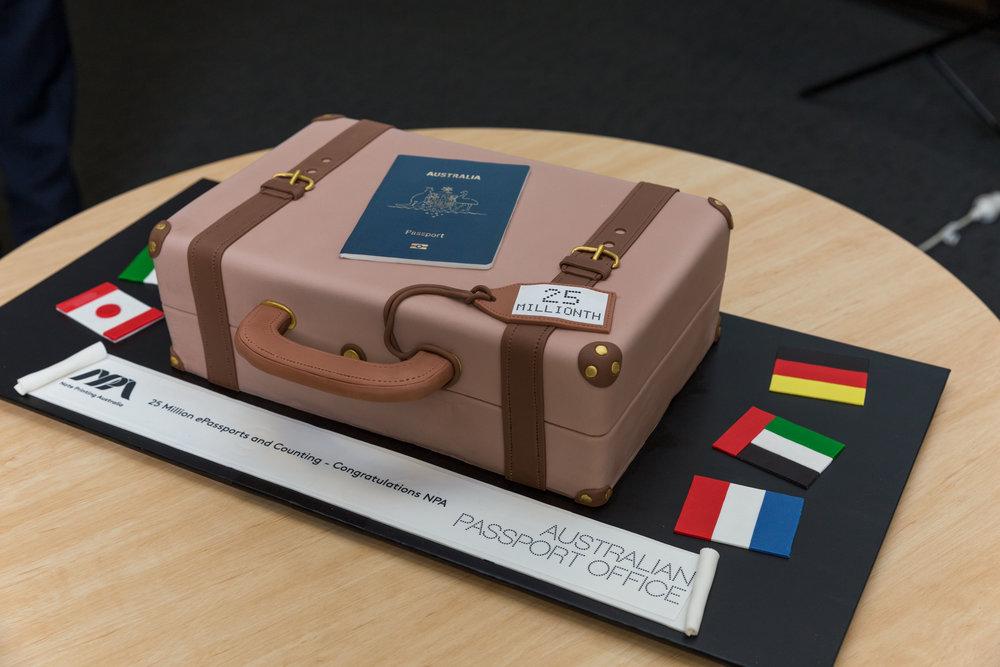 25M Event Cake 231018.jpg