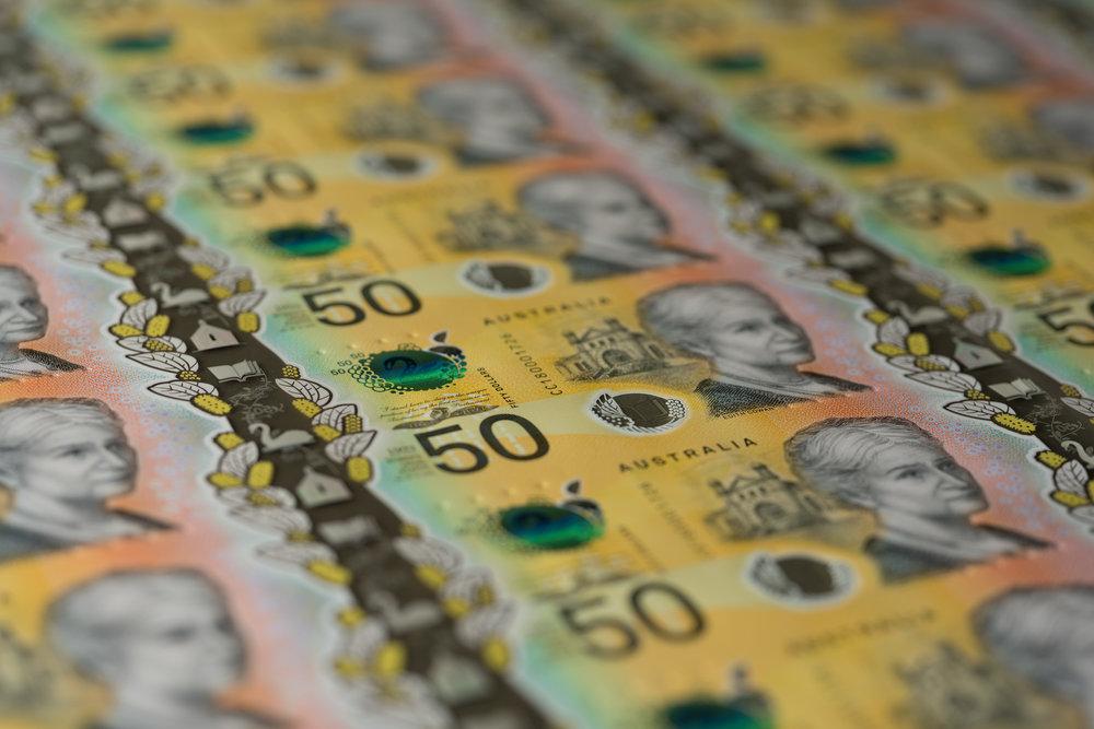 Banknote NGB50 (4).jpg
