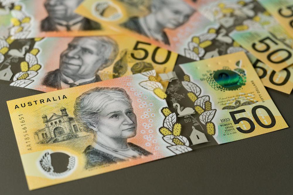 Banknote NGB50 (23).jpg