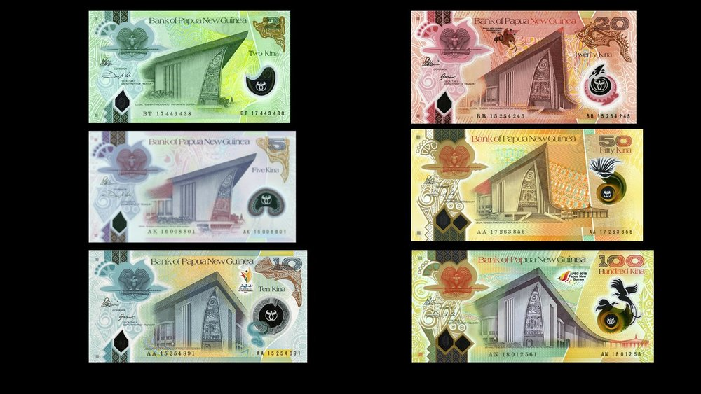 Realising the Full Potential of Polymer Banknotes Through Design V6 2.jpg