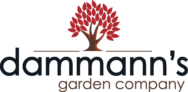 Dammann's Garden Company