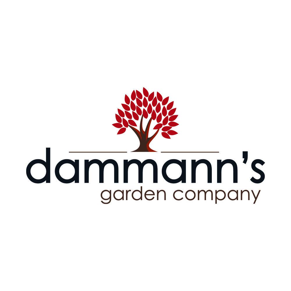 Dammannu0027s Garden Company