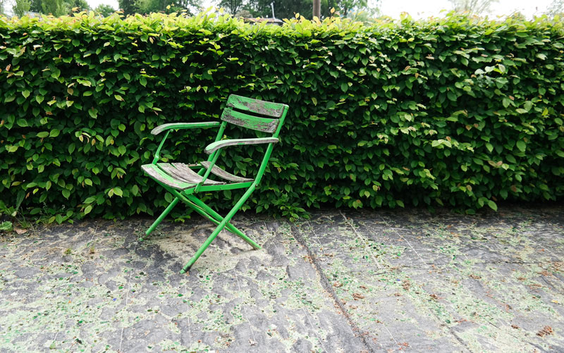 Hedge-chair-outside.jpg