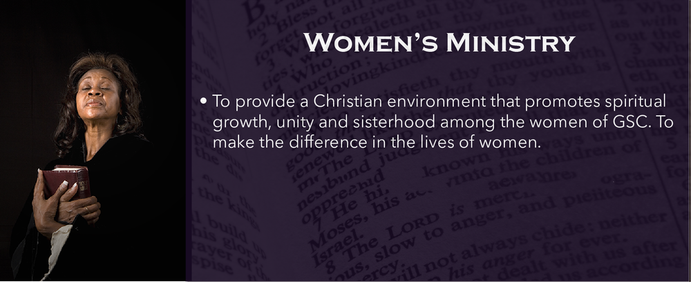 New Womens Ministry_small_1.png