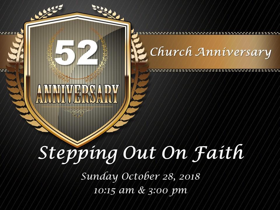 2018 Church Anniversary.jpg
