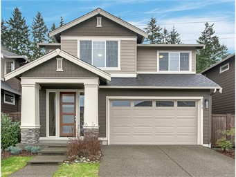 16819 42nd Dr SE, Bothell | $514,950