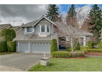 2615 201st Place SE, Bothell | $676,000