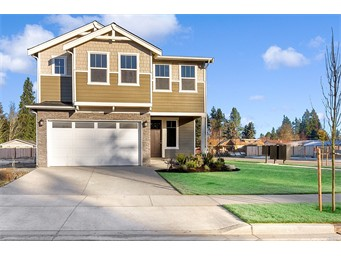 5855 83rd Place NE, Marysville | $382,000