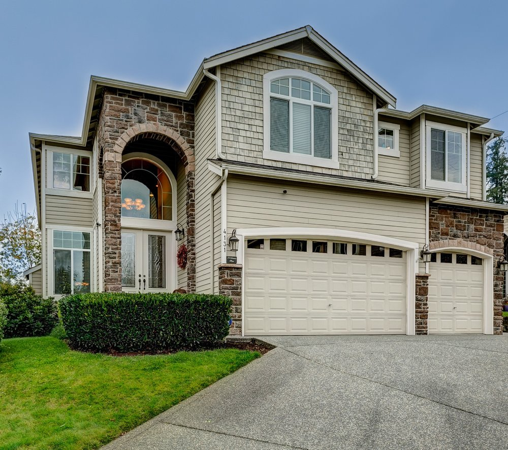 4131 214th St SE, Bothell | $655,511
