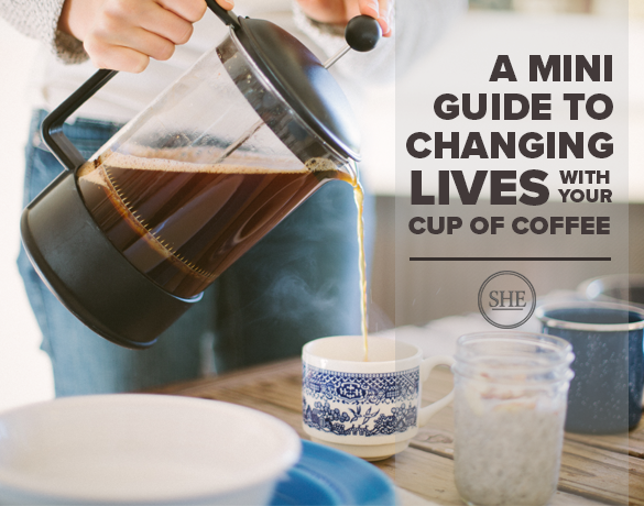 Coffee Mini Guide Feature Image V2.png