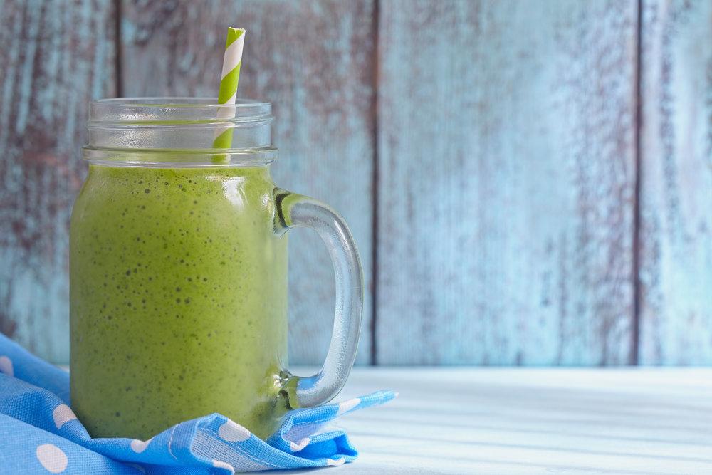 Green Alkalizing Smoothie Recipe.jpeg