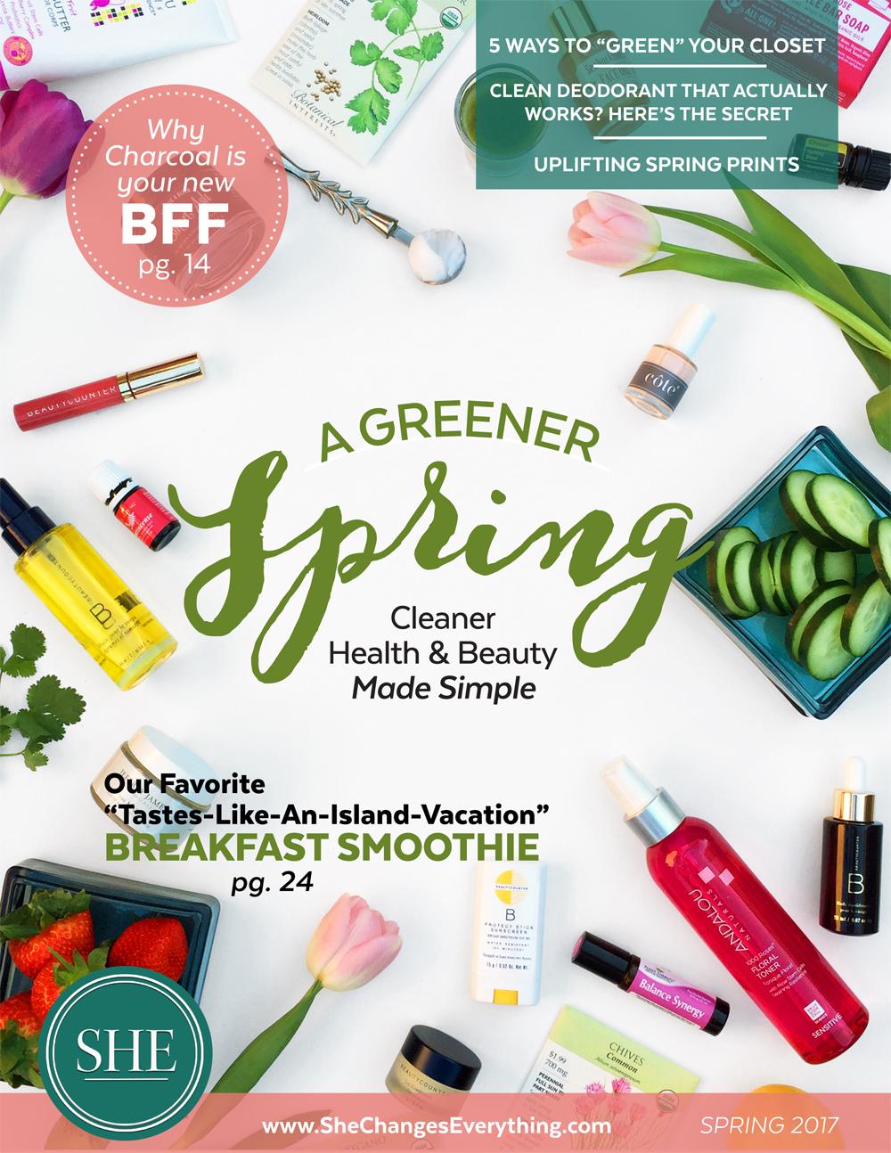 SpringHandbook-1.jpg