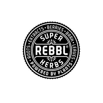 REBBL - REBBL curates diverse, ethically sourced whole Roots, Extracts, Berries, Barks, and Leaves into delicious beverages with vibrant flavors that deliver your daily dose of exceptional goodness! The company was born out of a passionate collaboration to prevent exploitation in the Peruvian Amazon.REBBL donates 2.5% of revenue to Not For Sale to support regions of the world that are vulnerable to exploitation and human trafficking.