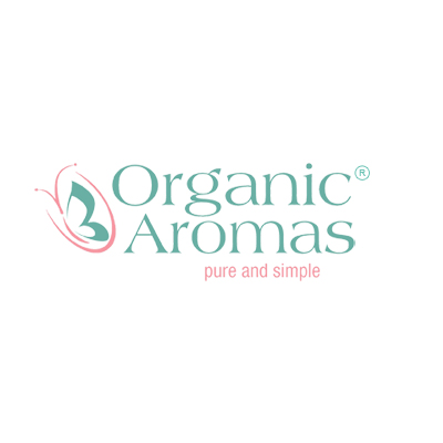 ORGANIC AROMAS - Organic Aromas was established by a group of passionate, experienced engineers, artists and business professionals with the primary goal of creating the world's best method for diffusing pure, organic essential oil. The result? a plastic-free, waterless diffuser that preserves the true health benefits of pure essential oils.