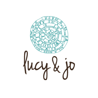 LUCY & JO - Lucy & Jo is a mother-daughter duo who have a shared love of jewelry, design, nature and making stuff! Their philosophy is simple – go exploring, discover beauty, make friends, elevate others and the rest will take care of itself.
