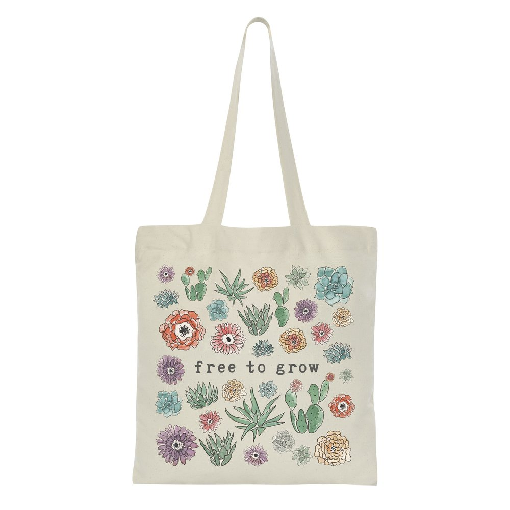 Tote Project - Free to Grow - Succulents FINAL (1).jpg
