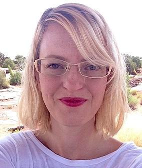 Taryn Hipwell PA cu pic 3.jpg