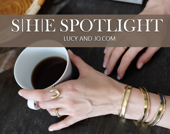 SHE Spotlight Feature Image for Website - Lucy and Jo.jpg