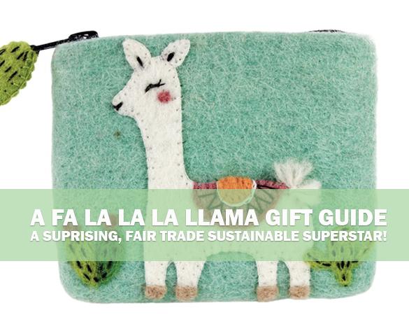 Llama Gift Guide.jpg