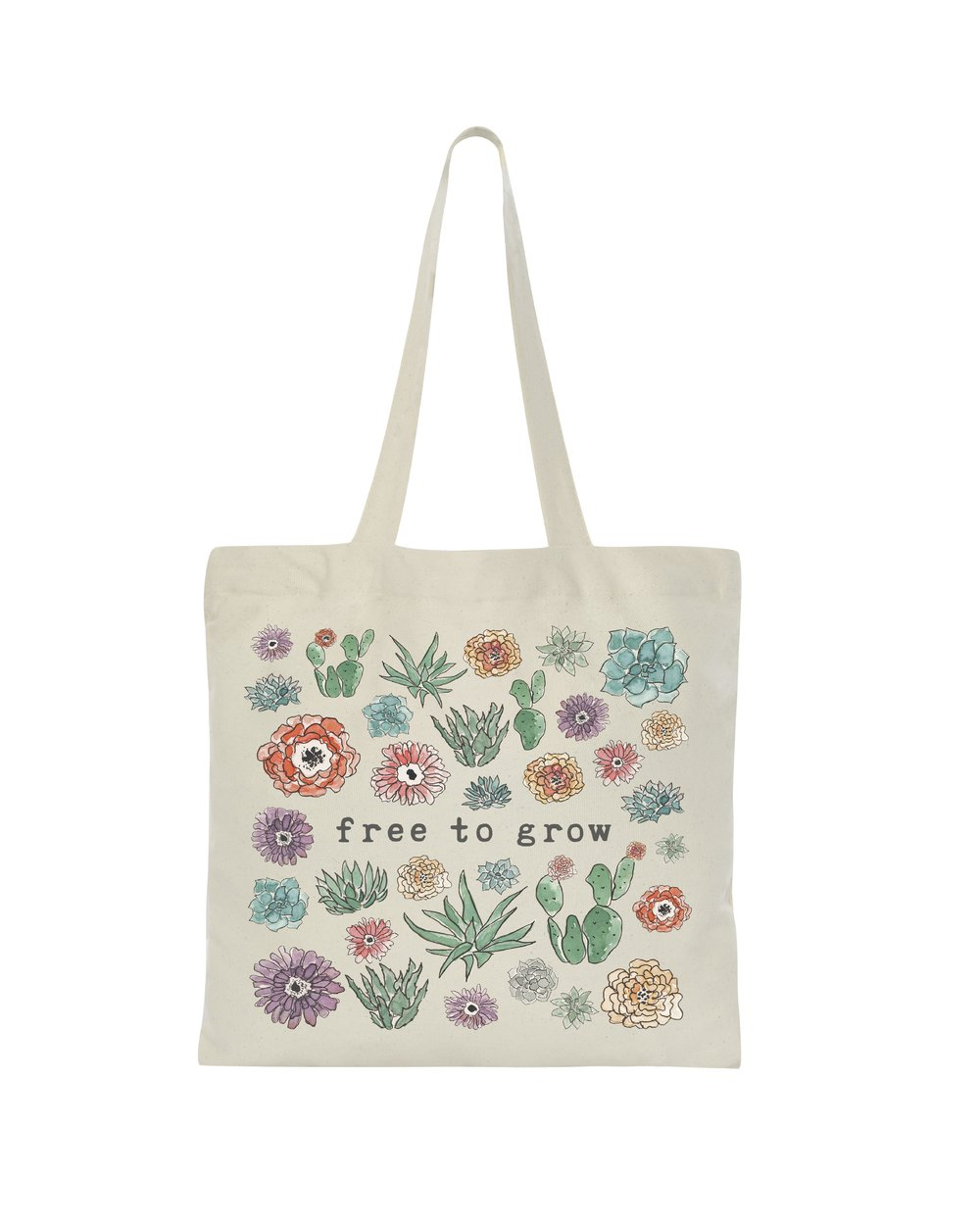 Tote Project - Free to Grow - Succulents for SHE Day LA V2.jpg