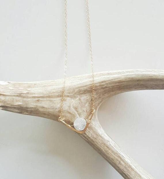Aromatherapy Necklace.jpg