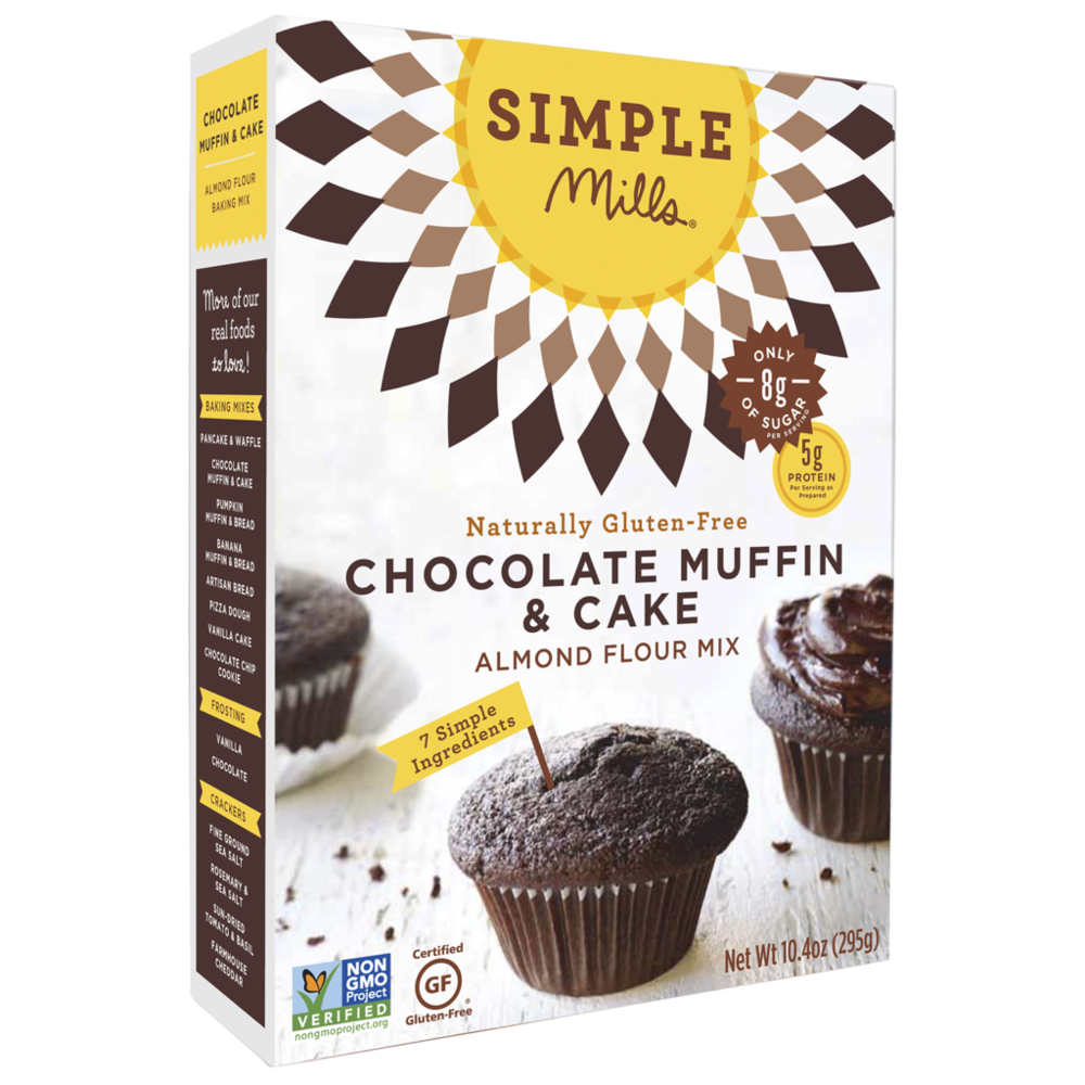 Chocolate_Muffin_Simple Mills_Gluten_Free_Almond Flour.png
