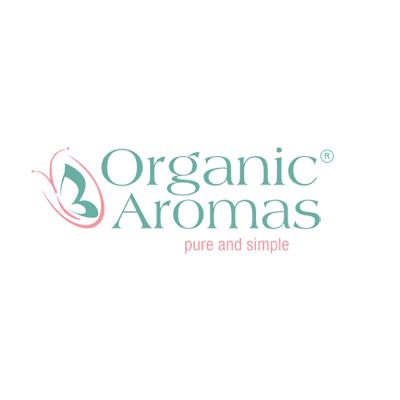 Organic Aromas.jpg