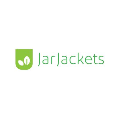 Jar Jackets Logo.jpg