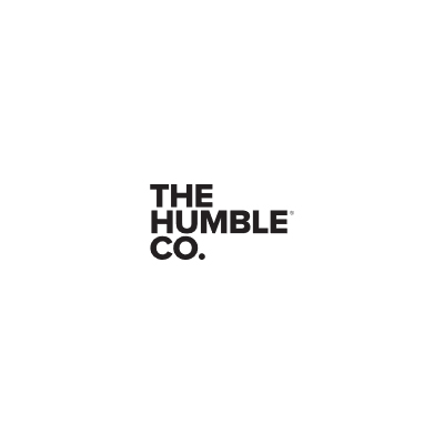 The Humble Co Logo.jpg