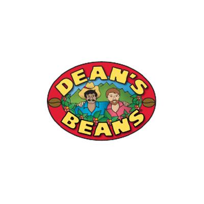 Deans Beans Logo.jpg