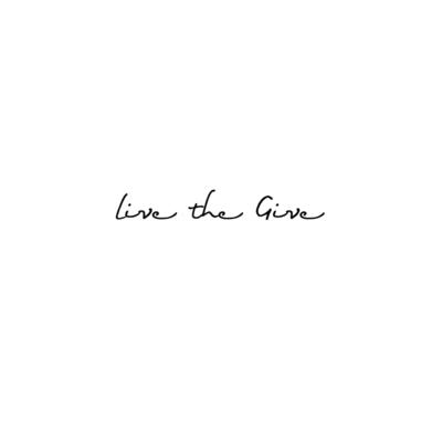 Live the Give Logo.jpg