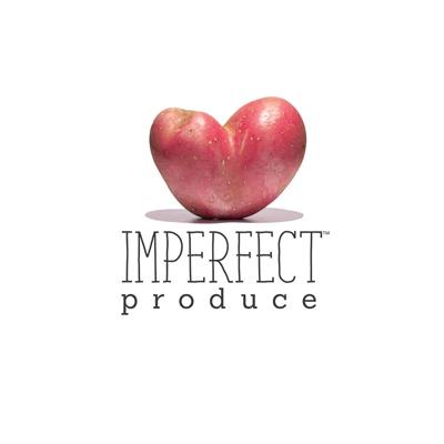 Imperfect Produce.jpg