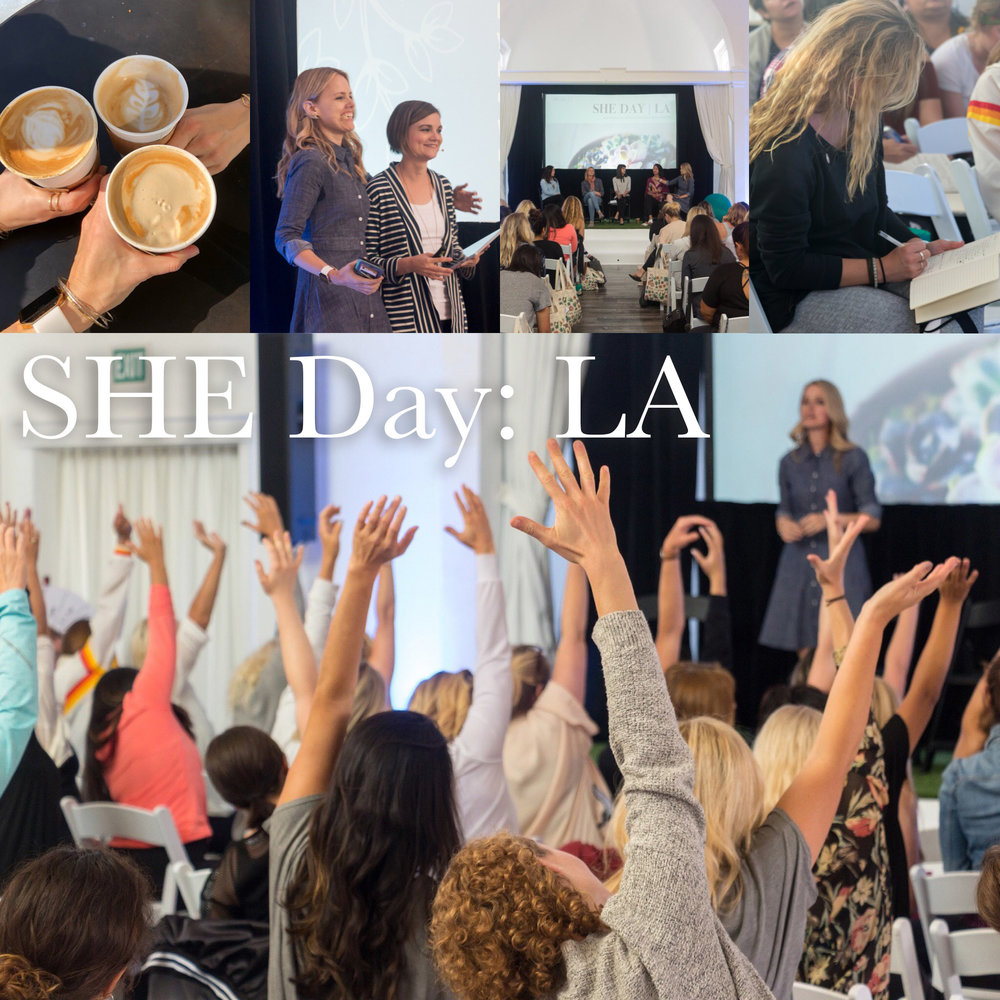 SHE Day - LA - Collage.jpg