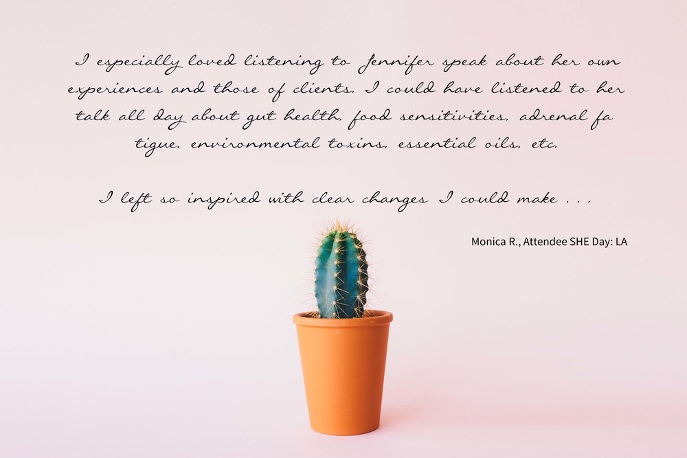 Potted Plant - Attendee Quote.jpg