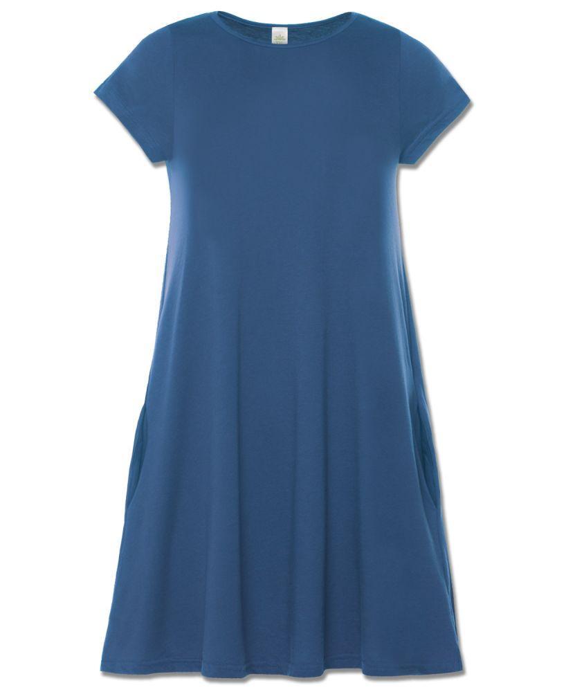 Organic_Tee_Dress_Blue_5e191dac-f790-4674-bb76-626e8e3a73a4_1024x1024@2x.jpg