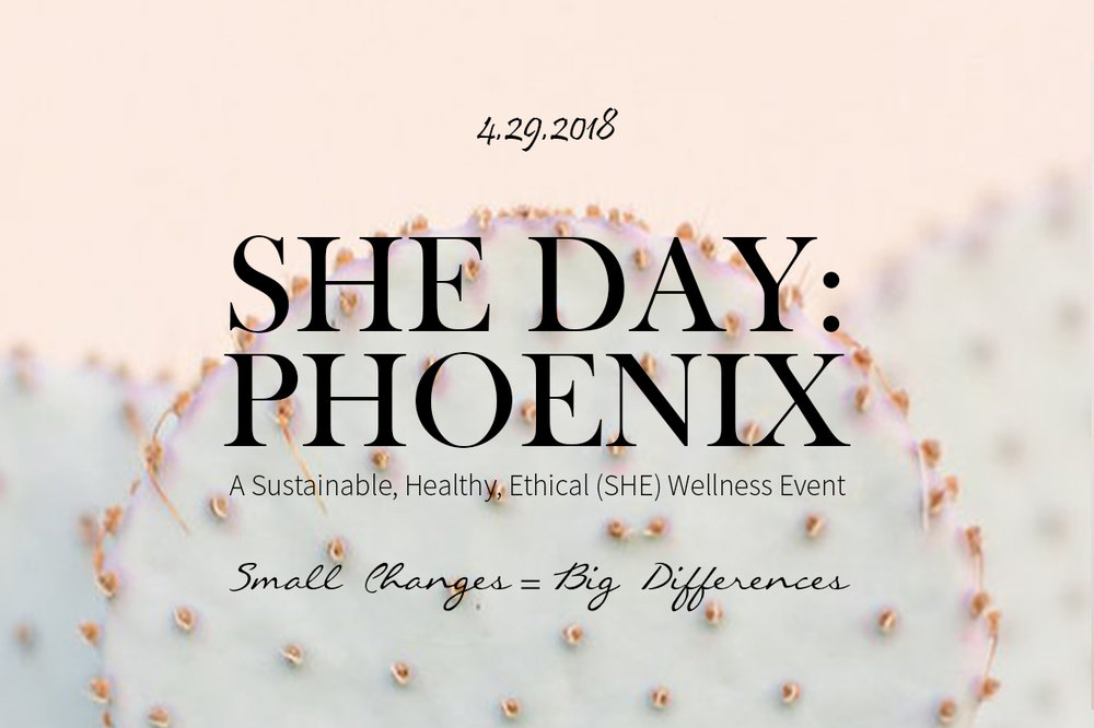 SHE Day Phoenix Banner Final - Loft Creative 2.jpg