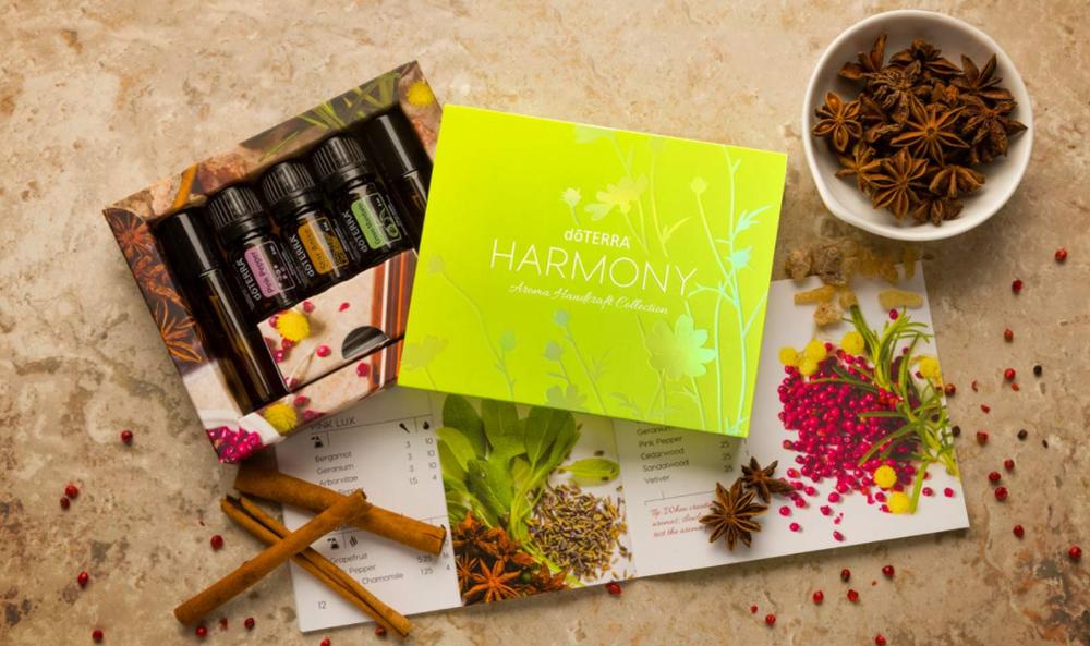 doTERRA Harmony Kit.png