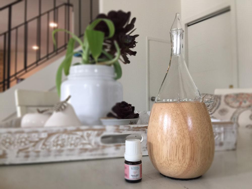 Organic Aromas Blog.jpg